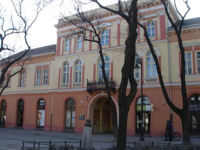 Salonski-stan-centar-Subotica