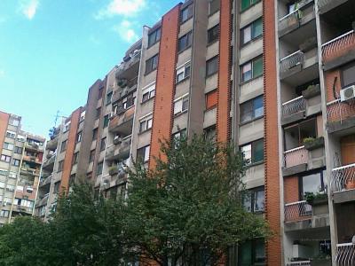 Izdavanje-Tokio-Subotica-dvoiposoban