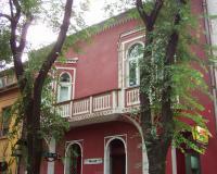 Salonski-stan-Subotica-centar