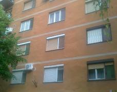 Stan od 60 m2 u Kumičićevoj ul.