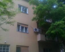 Stan u ul. Šolohova
