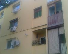 Dvosoban stan u B. Šarčevića