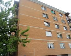 Trosoban stan u Kumičićevoj ul.