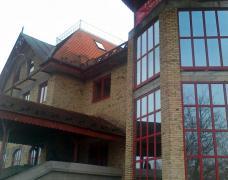 Hotelski-kompleks-Palic-Subotica