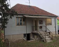 Trosobna kućna u ul.Somborska