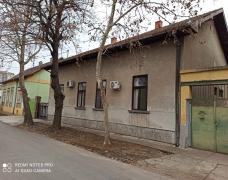 Kuća blizu Elektrovojvodine