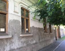 Kuća na Bajskom putu