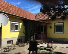 Kuća u ul. Proleterskih brigada