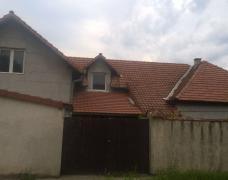 Kuća u Radničkoj ul.