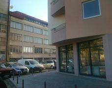 poslovni-prostor-Subotica-centar