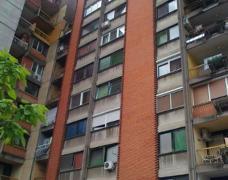 Izdavanje-Tokio-Subotica-jednosoban